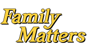 File:Familymatters.png