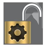 File:Iobit unlocker.png
