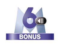 M6 BONUS