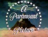 Paramount42