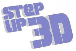 Step-up-3d-movie-logo