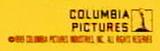 Stuart Little trailer variant (1999)