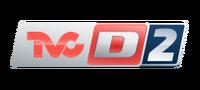 TVC Deportes 2 (2016-)