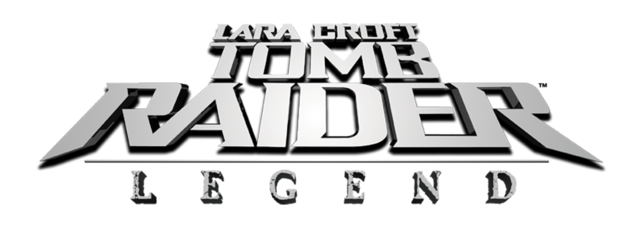 File:Tomb Raider - Legend.png