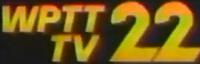 WPTT22