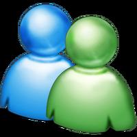 Windows-Live-Messenger-2009-14.0.8117