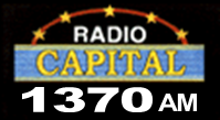 XEPJ1370AM-1995