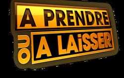 APRENDREOUALAISSER-LOGO-2014