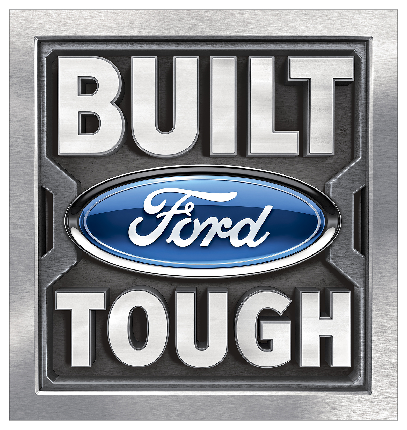 ford go further logo vector. ftrk 15bfthr ford go further logo vector a
