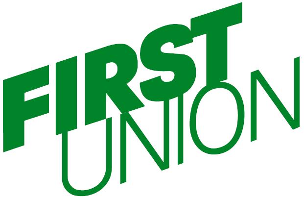File:FirstUnionLogo.png