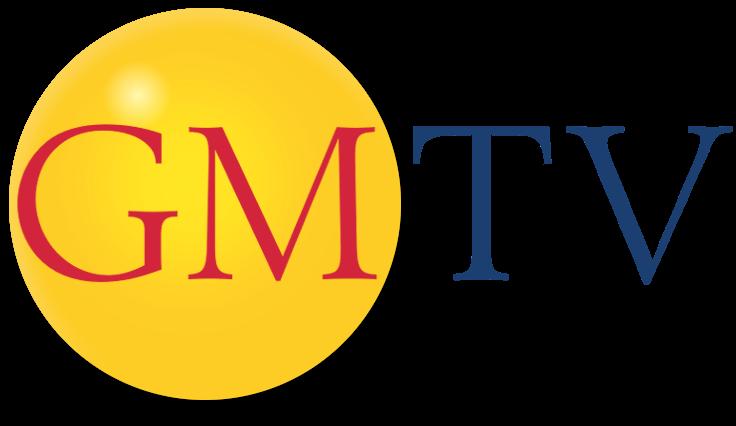 GMTV Logo 1993