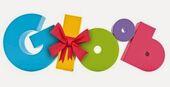 Gloob-natal-logo-2014