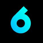 Kutonen logo