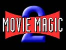 File:Movie Magic 2 Old.png