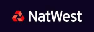 File:Natwest-300x102.jpg