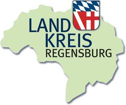 Regensburg (rural district)