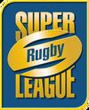 RugbySuperLeague