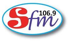 SFM (2010)