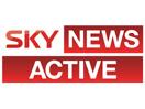 Sky au news active