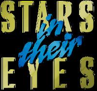 StarsintheirEyes1990logosmall