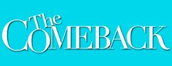 The-comeback-tv-logo