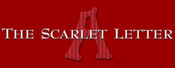 The-scarlet-letter-movie-logo