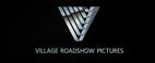 VillageRoadshowPassengersTrailer