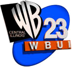 File:WBUI WB23 old.png