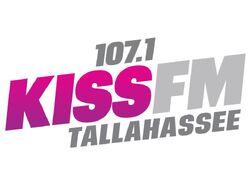 WGMY 107-1 KISS FM
