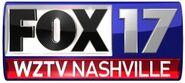 WZTV FOX 17 Nashville