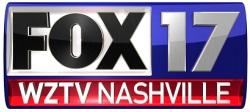 File:WZTV FOX 17 Nashville.jpg