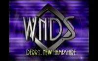 Wnds 2001