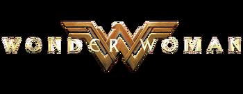 Wonder-woman-movie-logo