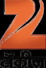 Zee Talkies 2011