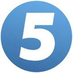 5-y-kanal