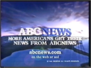 ABCNEWS Productions (1998)