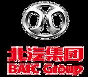 BAIC image