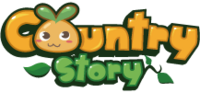 Country-story-logo