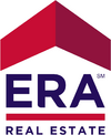 ERA Real Estate logo 2014