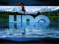 HBO ID 1997 stepstones