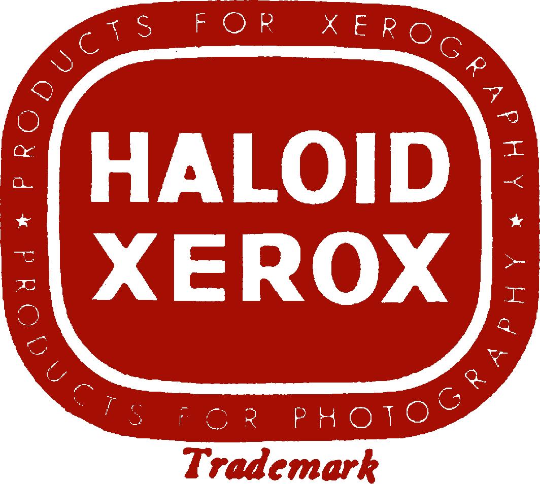 Xerox | Logopedia | Fandom powered by Wikia