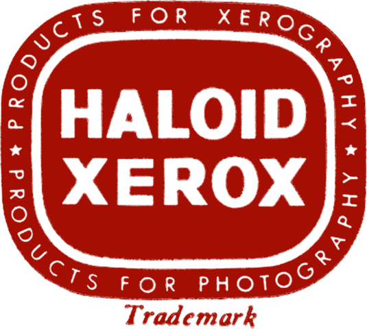 File:Haloid Xerox.png