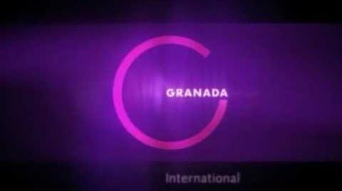 """ITC (1989) """"Short"""" & Granada International"""