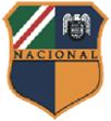 Nacionaltij