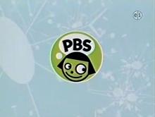 PBSKidsSnowglobe-0