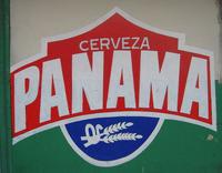 Panamaold