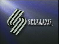 Spellingentertainmentlogo1991