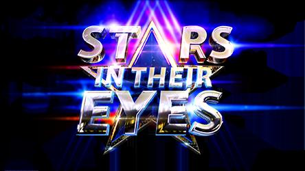 Stars-in-their-eyes-logo