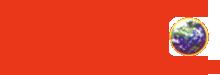 UBC Logo 1998