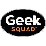 2527574 Geek Squad Logo April 2016